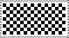 Checkered Stamp. by EliMayGQ