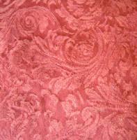 pink velvet texture by DemoncherryStock