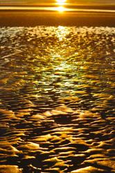 Shoreline by Incredzible
