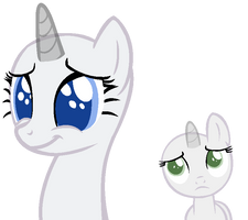 MLP Base 61 One of these days Im going to kill you by Sakyas-Bases