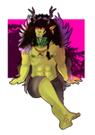 ORC Adoptable USD OTA [OPEN] by M-O-T-H-M-A-N