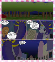 Cutie Mark Crusaders 10k: The Lost 158 by GatesMcCloud