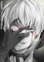 9s by 041142