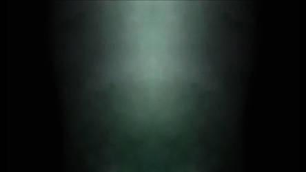 Green Mist wallpaper by cronosdage