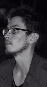 GerardUht's Profile Picture