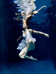 Underwater03 by sim4nee