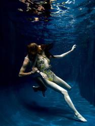 Underwater06 by sim4nee