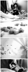 Like candies by Morrrigan-BJD