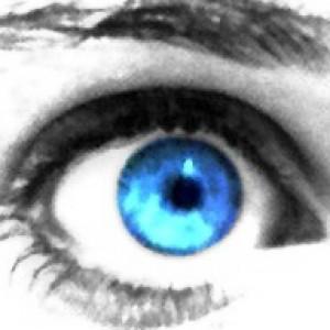 88Hypnotist8's Profile Picture