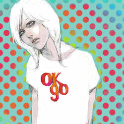 OKGO by gunnmgally