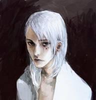 andro-02 by gunnmgally