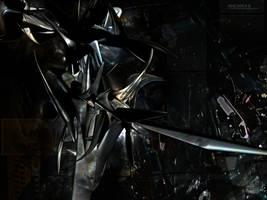 machina.ii by Strife-Ignition