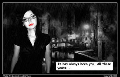 : : sin city : : by EasyCom