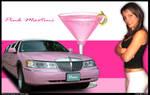 : : pink martini : : by EasyCom