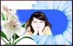 : : dream on : : by EasyCom