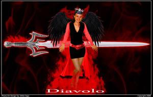 : : diavolo : : by EasyCom