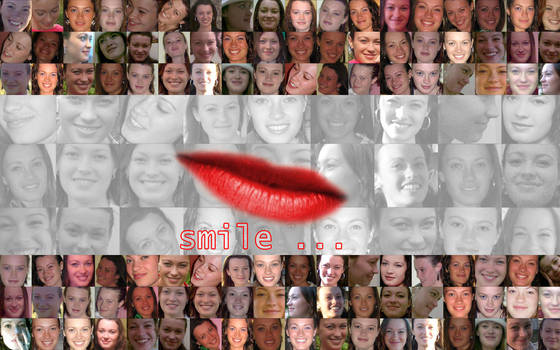 : : smile... : : by EasyCom
