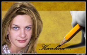 : : karolina : : by EasyCom