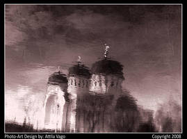 : : old church : : by EasyCom
