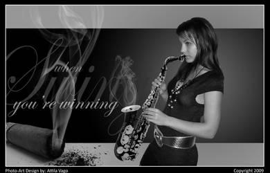 : : Swing ... : : by EasyCom