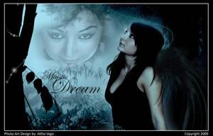 : : Mystic Dream : : by EasyCom