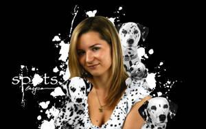: : Spots : : by EasyCom