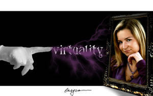 : : Virtuality : : by EasyCom