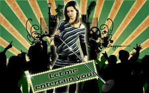 : : Let me entertain you 2 : : by EasyCom