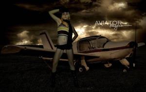 Aviator by EasyCom