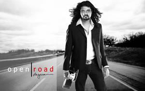 open road by EasyCom