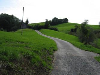 long way home ... by EasyCom