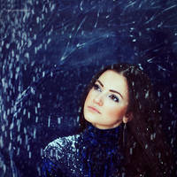 Goodbuy february by NataliaCiobanu