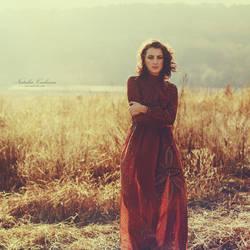 windy by NataliaCiobanu