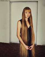 She by NataliaCiobanu