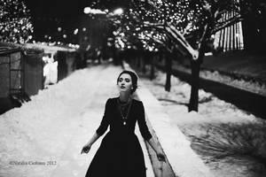 Wind by NataliaCiobanu
