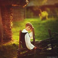 Sundream by NataliaCiobanu