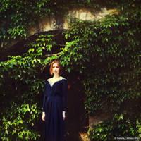 Anna by NataliaCiobanu