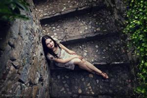 Olesia 4 by NataliaCiobanu