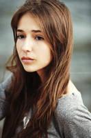 Anastasia 5 by NataliaCiobanu