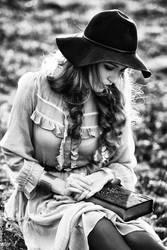 Sweet october 3 by NataliaCiobanu