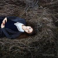 Victoria Zamaru by NataliaCiobanu