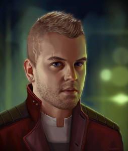 JoshuaViola's Profile Picture