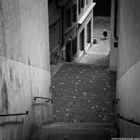 zurich 825 by MichalTokarczuk