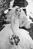 Corpse Bride 4 by LadyOfTheShadow