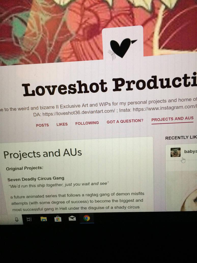 Filename by Loveshot36