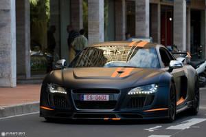 R8 PPi Razor GTR by Attila-Le-Ain