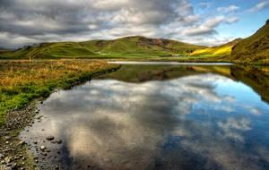 ICELANd - my Iceland . . . by PatiMakowska