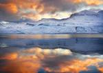 ICELAND-Beauty of dreams by PatiMakowska