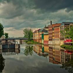 Poland-owo last by PatiMakowska