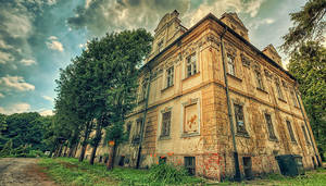 direction by PatiMakowska